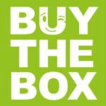 Buy The Box med ekologiska juicer