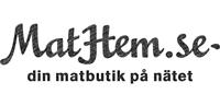 Huy the Box sälja av MatHem