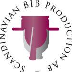 Scandinavian BIB Production